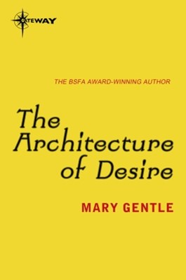 (ebook) The Architecture of Desire