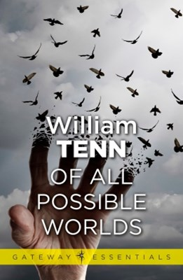 (ebook) Of All Possible Worlds