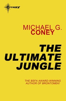 The Ultimate Jungle