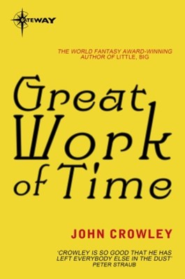 (ebook) Great Work of Time