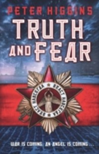 (ebook) Truth and Fear - Fantasy
