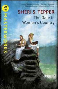 The Gate to Women