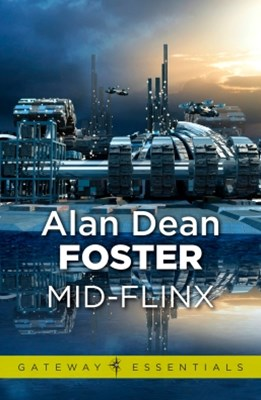 (ebook) Mid-Flinx