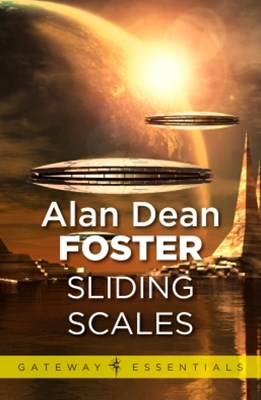 (ebook) Sliding Scales