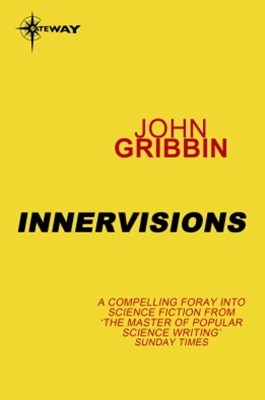 (ebook) Innervisions