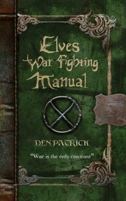 (ebook) Elves War-Fighting Manual