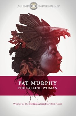 (ebook) The Falling Woman