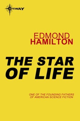 (ebook) The Star of Life