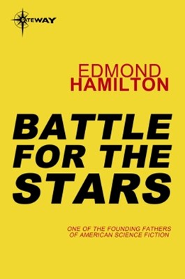 (ebook) Battle for the Stars