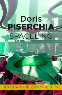 (ebook) Spaceling