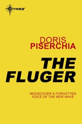 (ebook) The Fluger