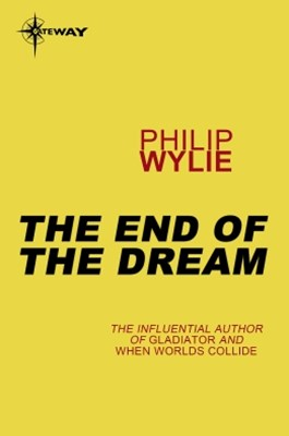 (ebook) The End of the Dream