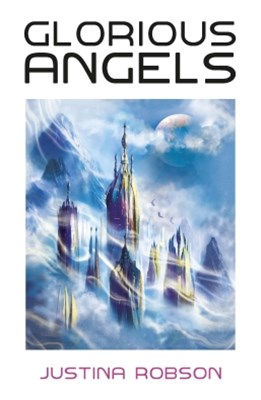 (ebook) Glorious Angels