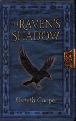 (ebook) The Raven's Shadow