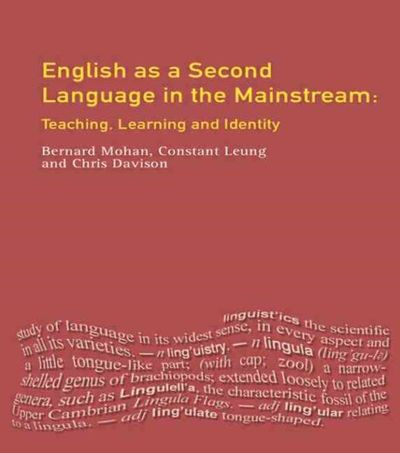 English As a Second Language in the Mainstream