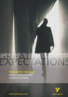 Great Expectations: York Notes for GCSE by David Langston, Martin J. Walker (9780582506183) - PaperBack - Non-Fiction Biography