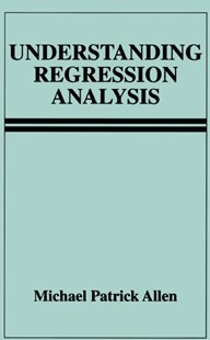 (ebook) Understanding Regression Analysis - Reference Medicine