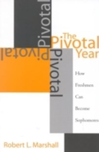 (ebook) Pivotal Year - Non-Fiction