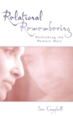 Relational Remembering