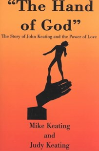 The Hand of God by Mike Keating, Judy Keating (9780595152247) - PaperBack - Reference Medicine