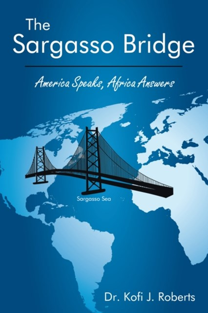 (ebook) Sargasso Bridge