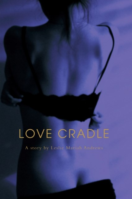 (ebook) Love Cradle