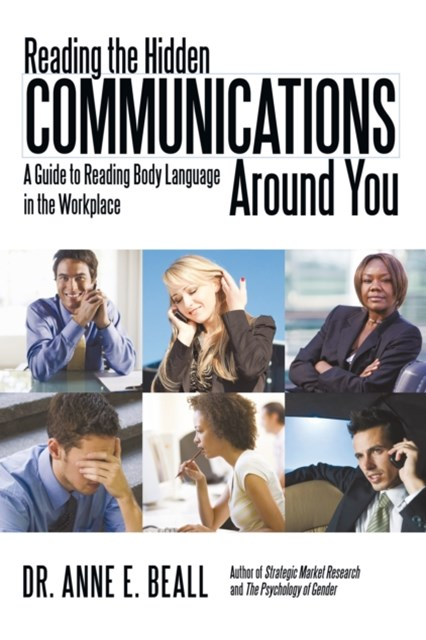 (ebook) Reading the Hidden Communications Around You