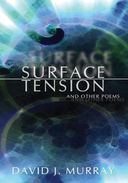 (ebook) Surface Tension and Other Poems
