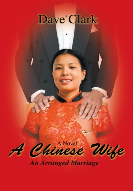 (ebook) Chinese Wife