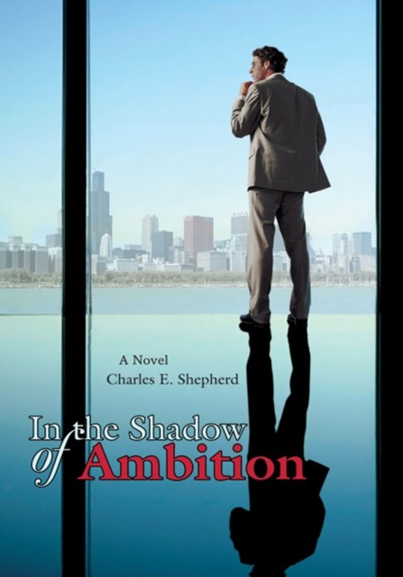 (ebook) In the Shadow of Ambition