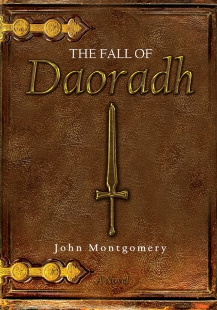 Fall of Daoradh