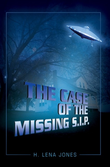 Case of the Missing S.I.P.
