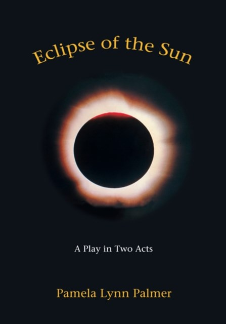 (ebook) Eclipse of the Sun