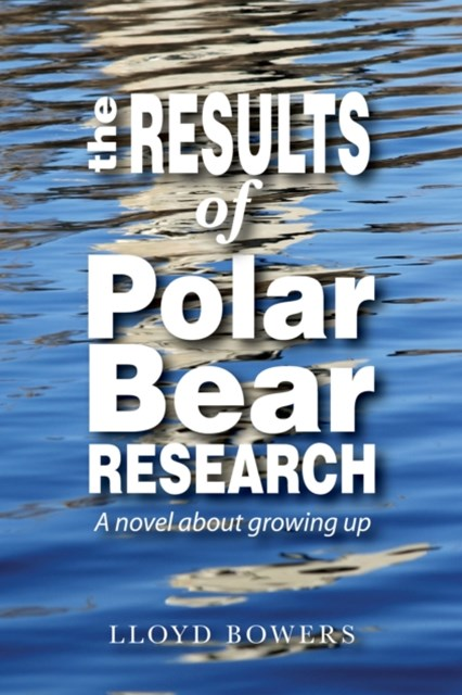 Results of Polar Bear Research