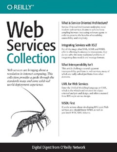 Web Services Collection