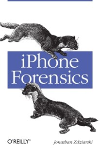 (ebook) iPhone Forensics - Computing Beginner's Guides