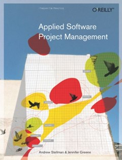 (ebook) Applied Software Project Management