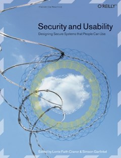 Security and Usability