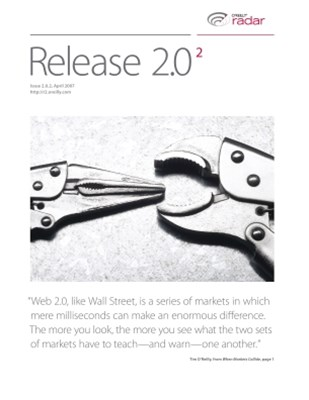 (ebook) Release 2.0: Issue 2