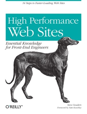 High Performance Web Sites
