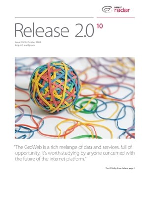 (ebook) Release 2.0: Issue 10
