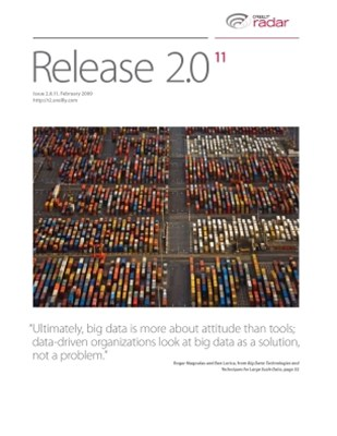 (ebook) Release 2.0: Issue 11