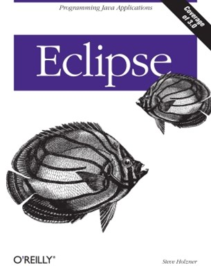 (ebook) Eclipse
