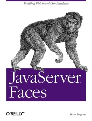 (ebook) JavaServer Faces