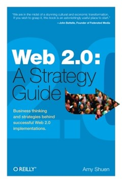 (ebook) Web 2.0: A Strategy Guide