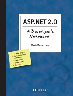 ASP.NET 2.0: A Developer