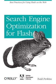 (ebook) Search Engine Optimization for Flash