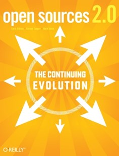 (ebook) Open Sources 2.0 - Computing Operating Systems