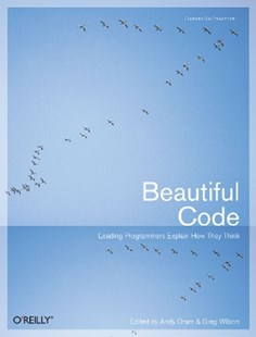(ebook) Beautiful Code - Computing Programming