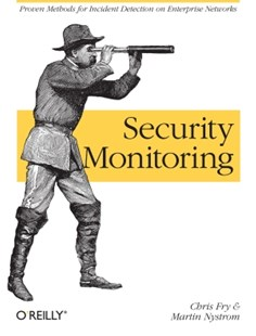 (ebook) Security Monitoring - Computing Networking